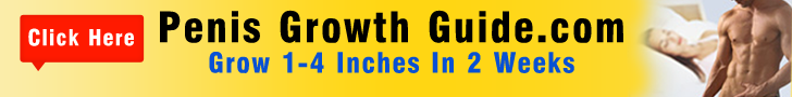 click here to download penis growth guide